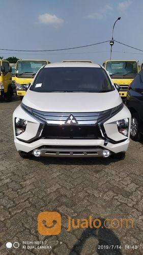 Mitsubishi Xpander Type Ultimate | Promo Dp Ringan Xpander (20600551) di Kota Bekasi