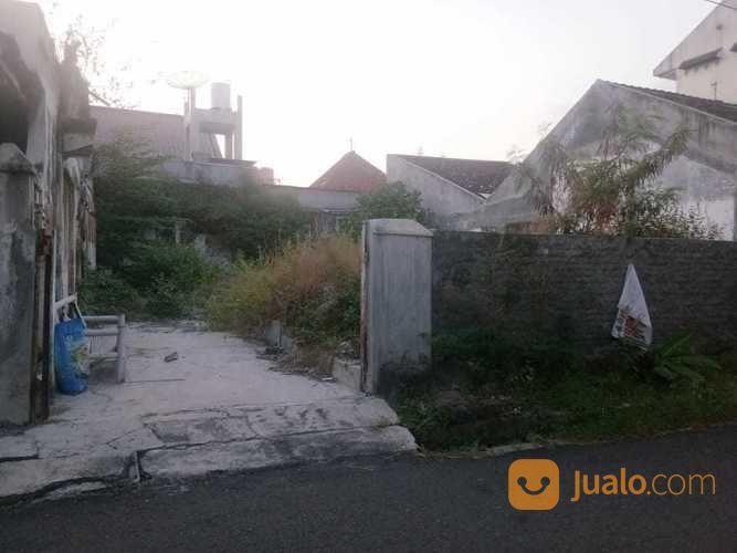 Tanah Pekarangan Kosong Baciro Kota Jogja (20605891) di Kota Yogyakarta