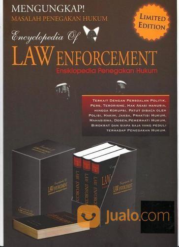 Termurah buku hukum i buku hukum psikologi 20625783
