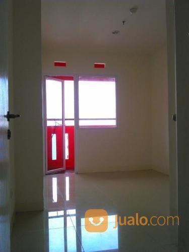 Termurah unit 2 kamar apartemen disewa 20629931
