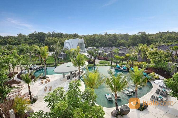 Villa Hotel Balangan, Bali. Investasi Menguntungkan. Siap Huni (20645427) di Kab. Badung