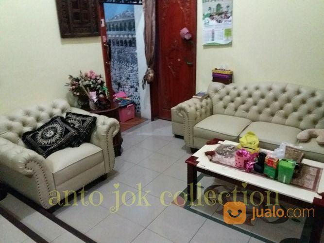 Service Jok Kursi Dan Sofa (20648139) di Kota Bekasi