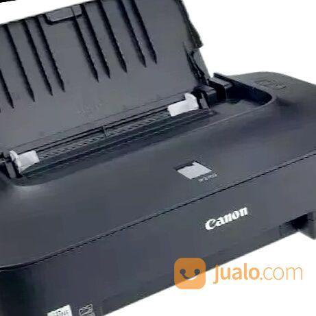 Printer Canon IP2770i (20670595) di Kota Jakarta Selatan