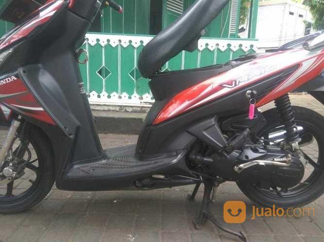 Honda Vario Cw 110 Thn 2010 (20673755) di Kota Jakarta Selatan