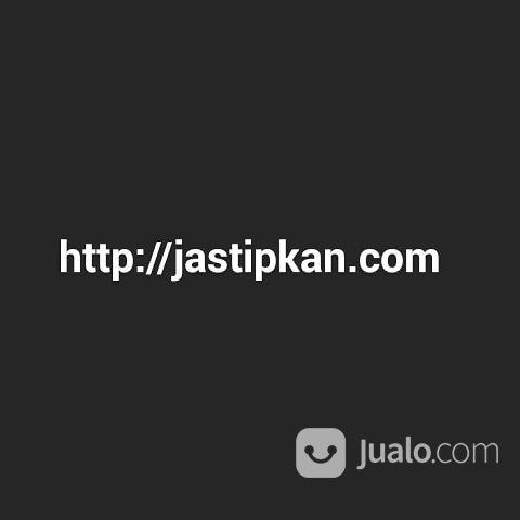 Promosi / Iklan Gratis (20676351) di Kota Semarang