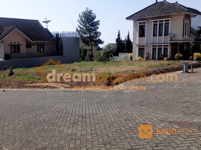 DREAMPROPERTI | Tanah Di Perumahan Kusuma Agro Batu (20688067) di Kota Malang