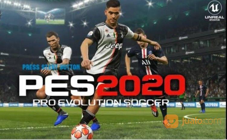 PlayStation 3 Super Slim Hdd 500GB Full 100 Game Kekinian Plus 2 Stik Bisa Diantar (20700559) di Kota Bandung