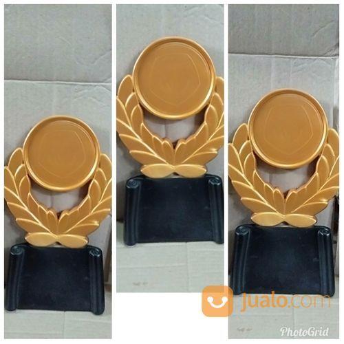 Piala Resin Medali Kejuaraan (20703775) di Kota Bandung