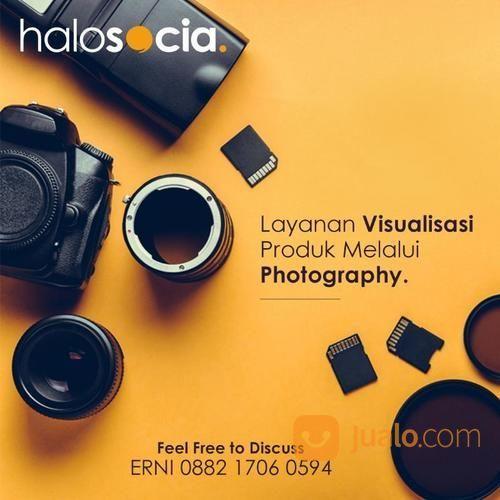Jasa Photography Produk Murah Surabaya (20705779) di Kota Surabaya