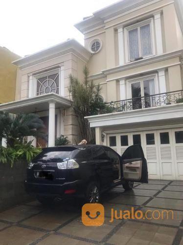 Rumah Di Kebon Jeruk Mewah 2lt Fully Furnish Di Green Ville Tanjung Duren Jakarta Barat Jakarta Barat Jualo
