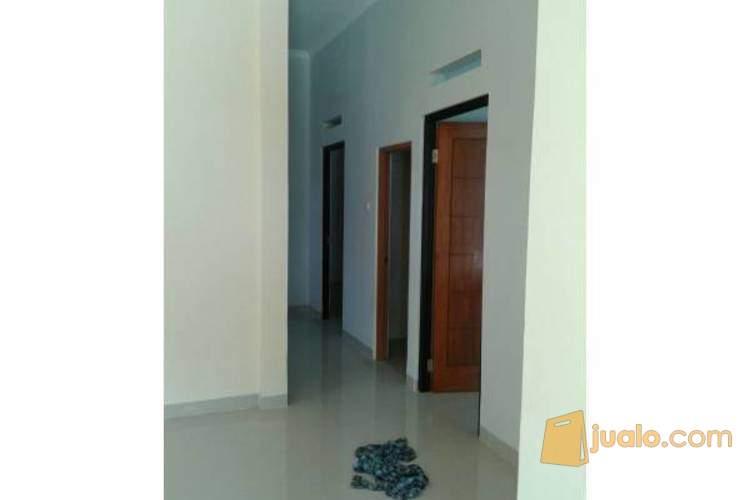 Rumah Baru Strategis di Cipayung, Jakarta Timur P0283 (2073320) di Kota Jakarta Timur