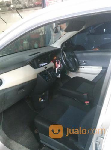 Mobil daihatsu sigra mobil daihatsu 20736911