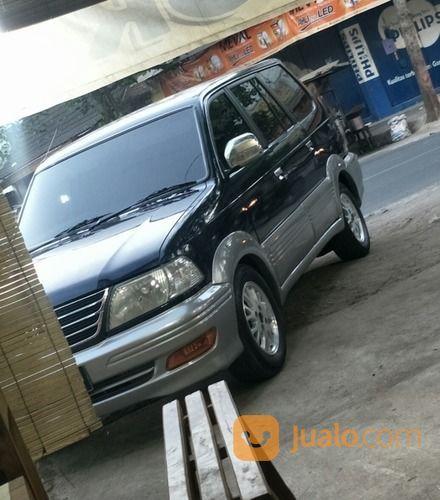 Kijang Krista Diesel 2000 (20747563) di Kab. Karanganyar