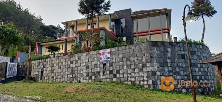 Villa Triniti Kampung Daun Lembang (20751479) di Kota Bandung