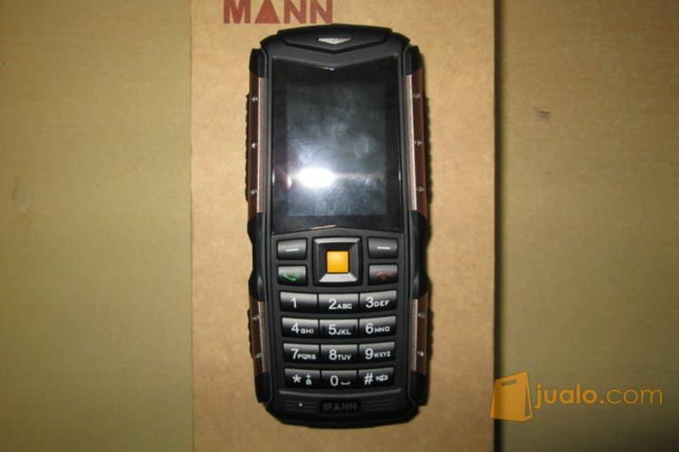 Hape outdoor mann zu handphone lainnya 2075595