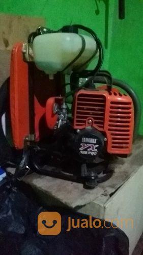 Sewa mesin potong rum jasa dan pekerjaan lainnya 20759583