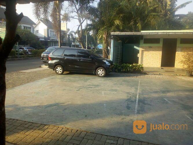 Toyota Avanza Matic 1300 E 2014 (20760867) di Kota Tangerang