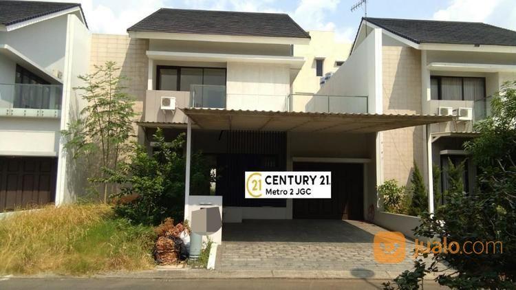 Rumah Baru Di Cluster Asia Tropis Harapan Indah Bekasi (20762259) di Kab. Bekasi