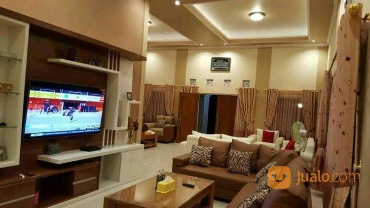 Villa Luxury Siap Huni Full Furnish Di Mangunharjo Tembalang Semarang (20772231) di Kota Semarang