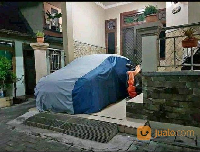 Sarung Mobil Yaris - Mazda 2 - Ignis - Jazz RS (20774823) di Kota Bandung