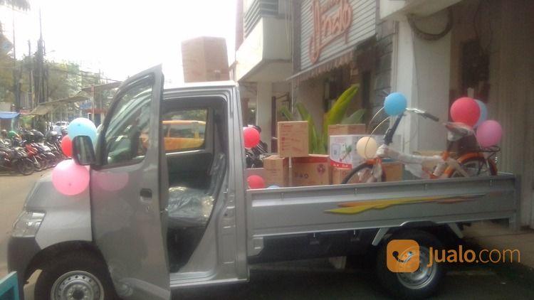 Mobil Pickup GranMax Daihatsu (20782343) di Kota Jakarta Selatan