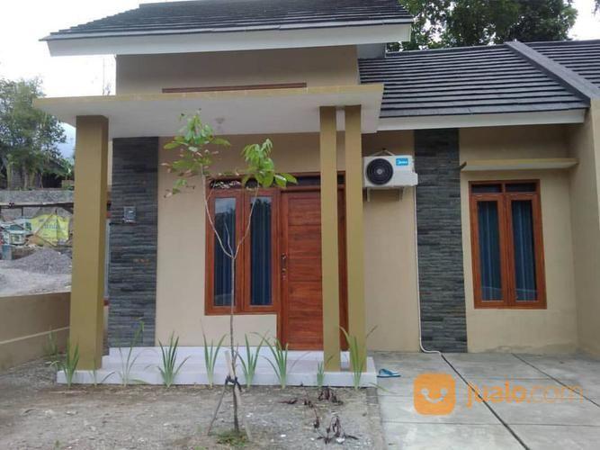 Rumah Minimalis Dalam Perumahan Bangunjiwo Kasihan Bantul Jogja | Kab.  Bantul | Jualo