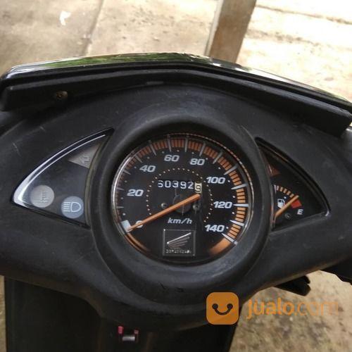 Honda vario 110 thn 2 motor honda 20805987