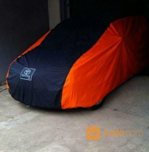 Gallery Cover Mobil Avanza - Ertiga - Freed - Xenia - (20808619) di Kota Bandung