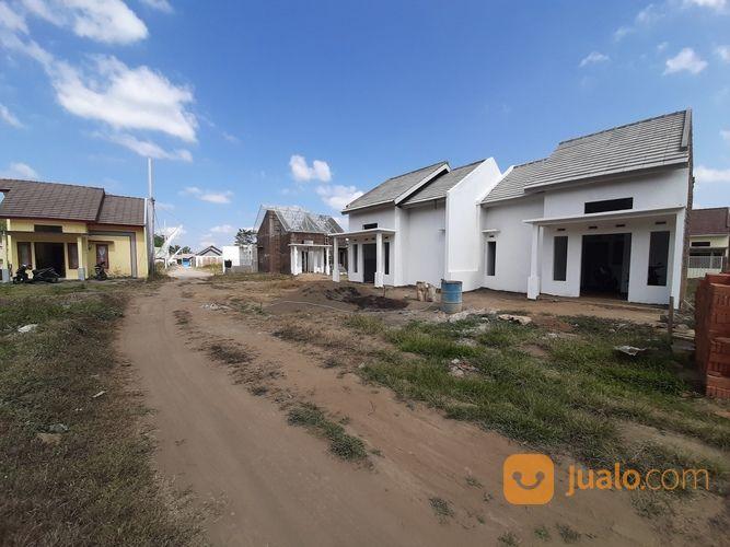 Perumahan Turkey Royal Village Jalur Malang - Dampit (20822707) di Kab. Sidoarjo