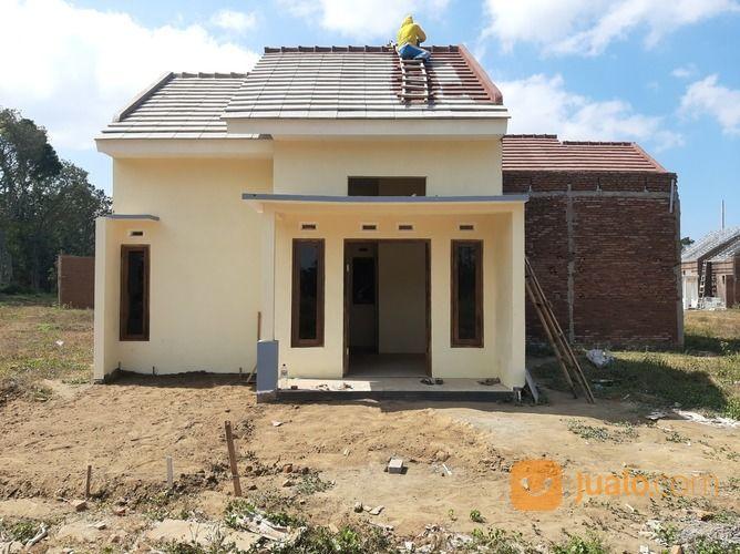 Perumahan Turkey Royal Village Jalur Malang - Dampit (20822711) di Kab. Sidoarjo