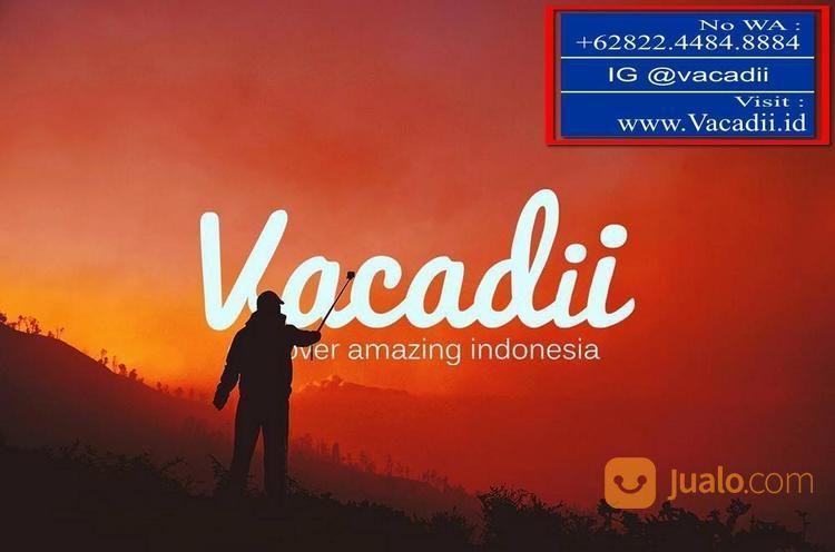 Paket Liburan Malang Bromo, Paket Liburan Malang 2019, Paket Liburan Malang Jogja. Wa 0822-4484-8884 (20836567) di Kota Malang