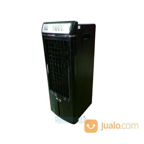 AIR COOLER AIR/ES KECIL LFS 703 (20841607) di Kab. Deli Serdang