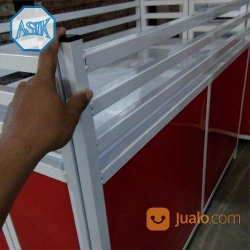 Box Obral Media Promosi Toko (20849367) di Kab. Pasuruan