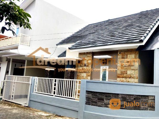 Rumah Kos Simpang Bunga Kopi Malang   DREAMPROPERTI