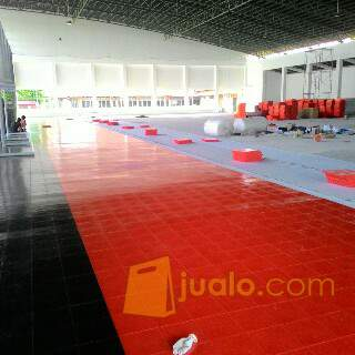 Lantai futsal interlo olahraga sepakbola futsal 2085523