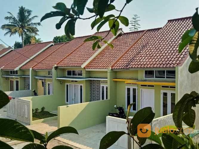 Rumah Baru Harga Promo (20857411) di Kota Depok