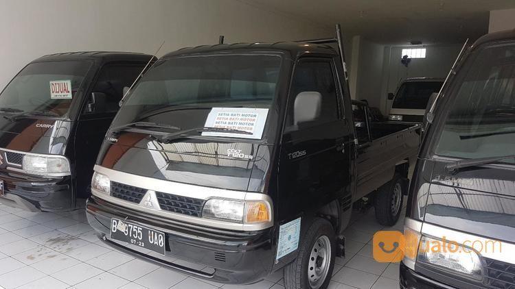 Mitsubishi colt t120s mobil mitsubishi 20863063