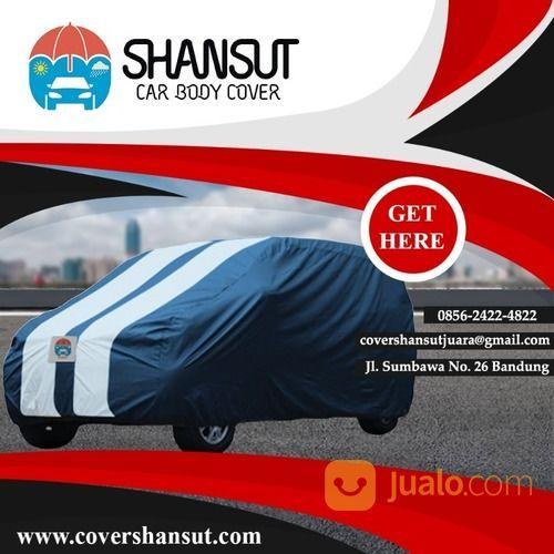 Cover Mobil Keren (20864339) di Kota Bandung