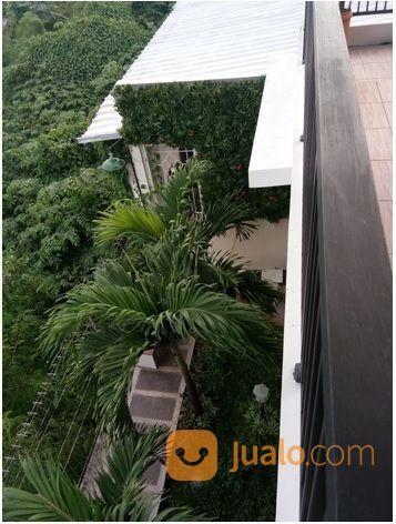 Rumah Mewah Dan Nyaman Serasa Di Puncak Dengan Pemandangan Indah Jagakarsa Jakarta Selatan (20888923) di Kota Jakarta Selatan