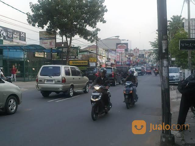 Ruko / Showroom Radio Dalam Raya (20911927) di Kota Jakarta Selatan