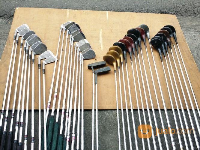Stick golf borongan lainnya 20921995