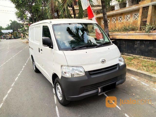 Daihatsu granmax blin mobil daihatsu 20924467