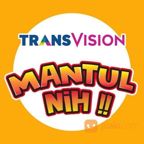 Pasang TRANSVISION Kwalitas Super HD. 496.000 Satu Tahun.Tanpa Bulanan Wa 085601849737 (20938351) di Kab. Semarang