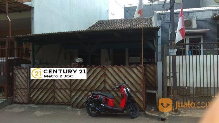 Rumah Di Nias Kelapa Gading Jakarta Utara (20948899) di Kota Jakarta Utara