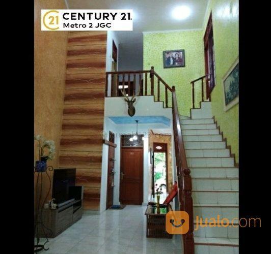 Rumah Cantik Siaphuni Di Jakarta Garden City Cakung (20949151) di Kota Jakarta Timur