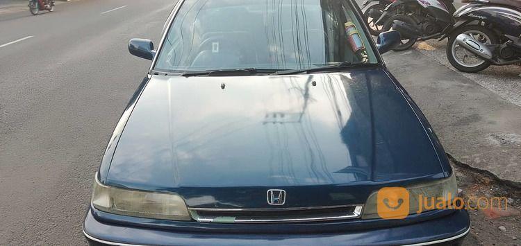 Mobil Grand Civic 91 (20952743) di Kertosono