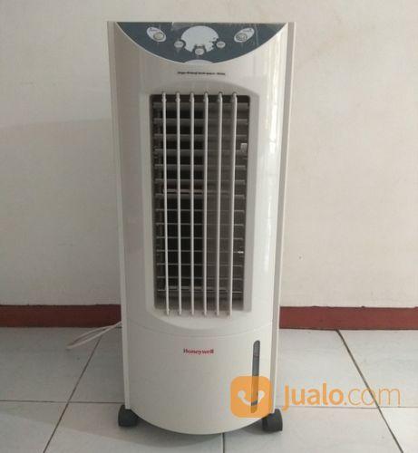Air Cooler Honeywell (Ace Hardware) (20961199) di Kota Batam