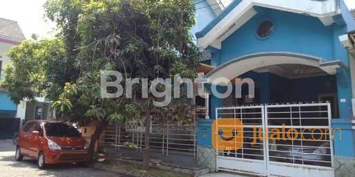 Rumah Hook Lingkungan Nyaman Delta Marina Sidoarjo (20963439) di Kab. Sidoarjo