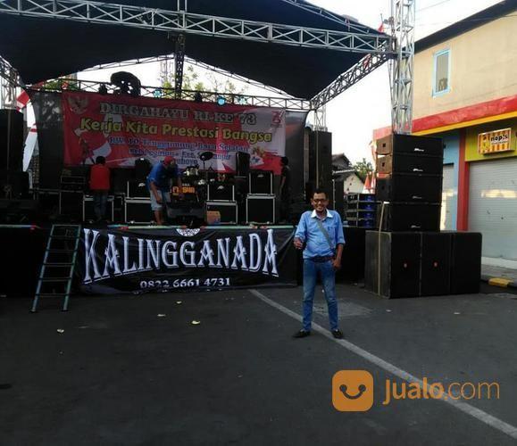 Orkes Dan Electone Plus Surabaya (20965899) di Kota Surabaya