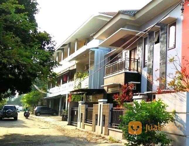 Kost Pogung Baru Kamar 40 Tanah Type 1500 Meter (20975259) di Kab. Sleman